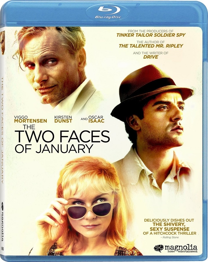 Two-Faces-Of-January-Blu-ray
