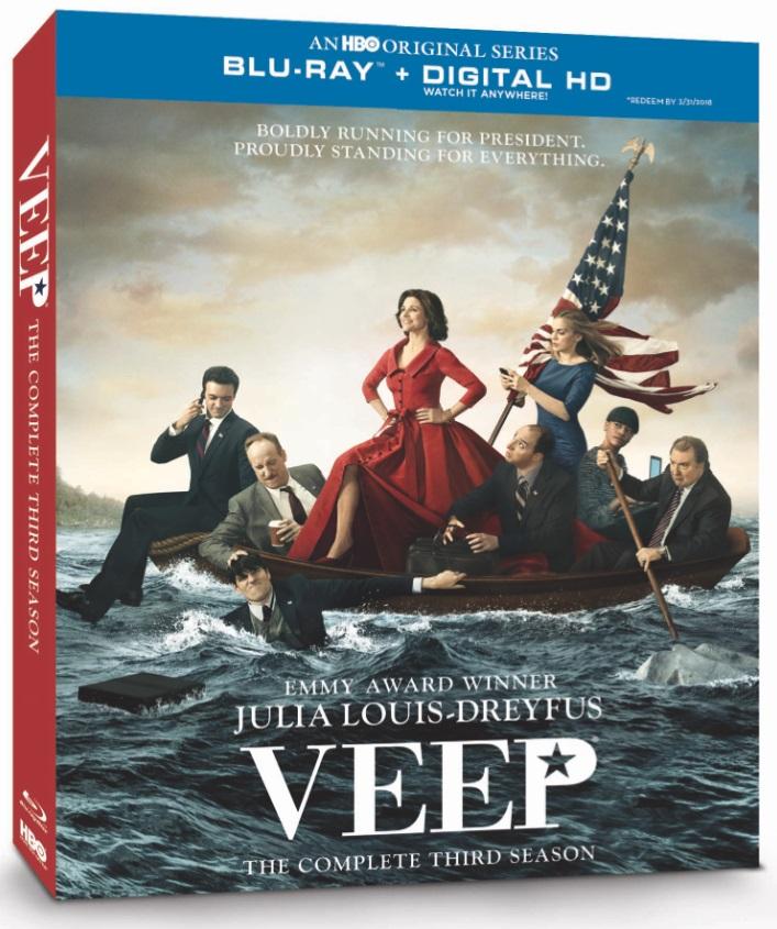 Veep-S3-Blu-ray