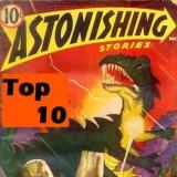 astonishing-194012
