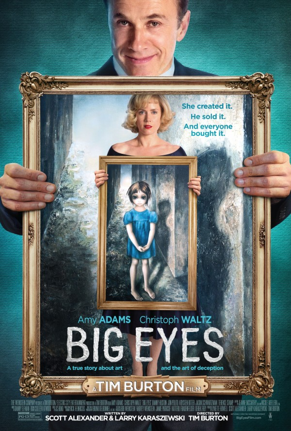 big eyes whysoblu poster