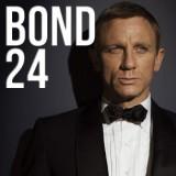 bond_24 (1)