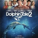 dolphin tale 2 whysoblu cover