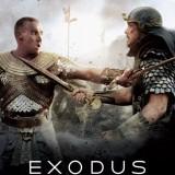 exodus whysoblu poster 1
