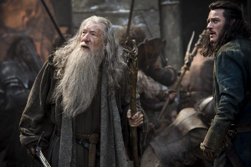 hobbit whysoblu 1