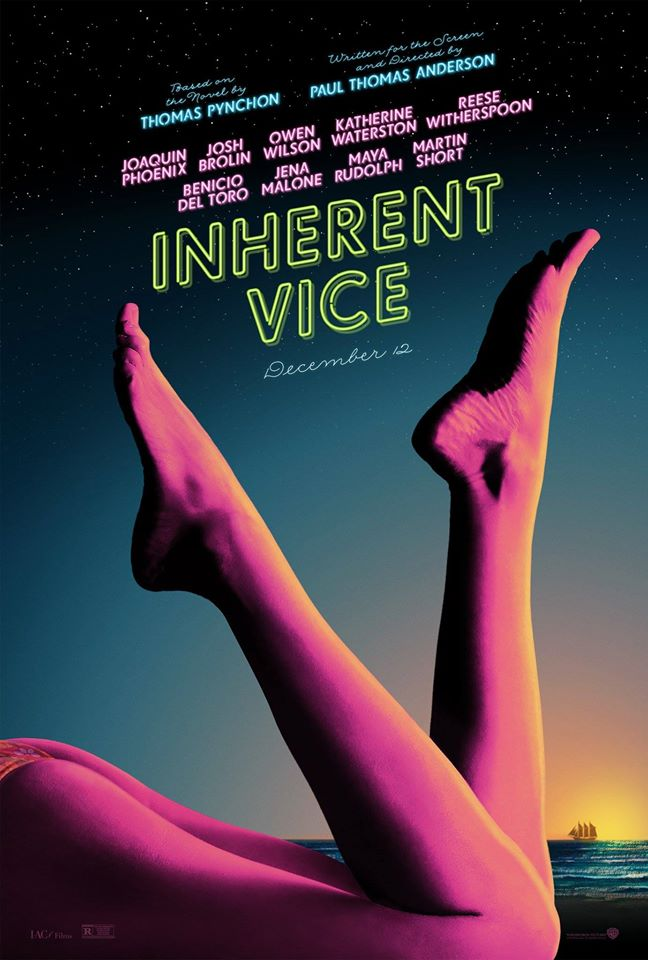 inherent vice whysoblu poster 2
