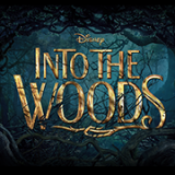 into the woods whysoblu thumb