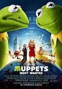 muppets-most-wanted-2014-01