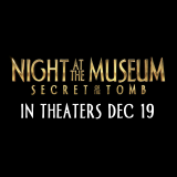 night at the museum 3 whysoblu thumb