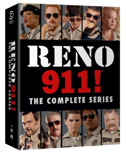reno 911 whysoblu cover