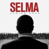 selma whysoblu thumb