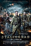 stalingrad-movie-poster-images-692x1024