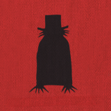 the babadook whysoblu thumb