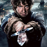 the hobbit battle of the five armies whysoblu thumb
