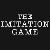 the imitation game whysoblu thumb