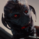 1020908-marvel-releases-first-teaser-avengers-age-ultron