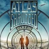 Atlas Shrugged Part III Blu-ray Review