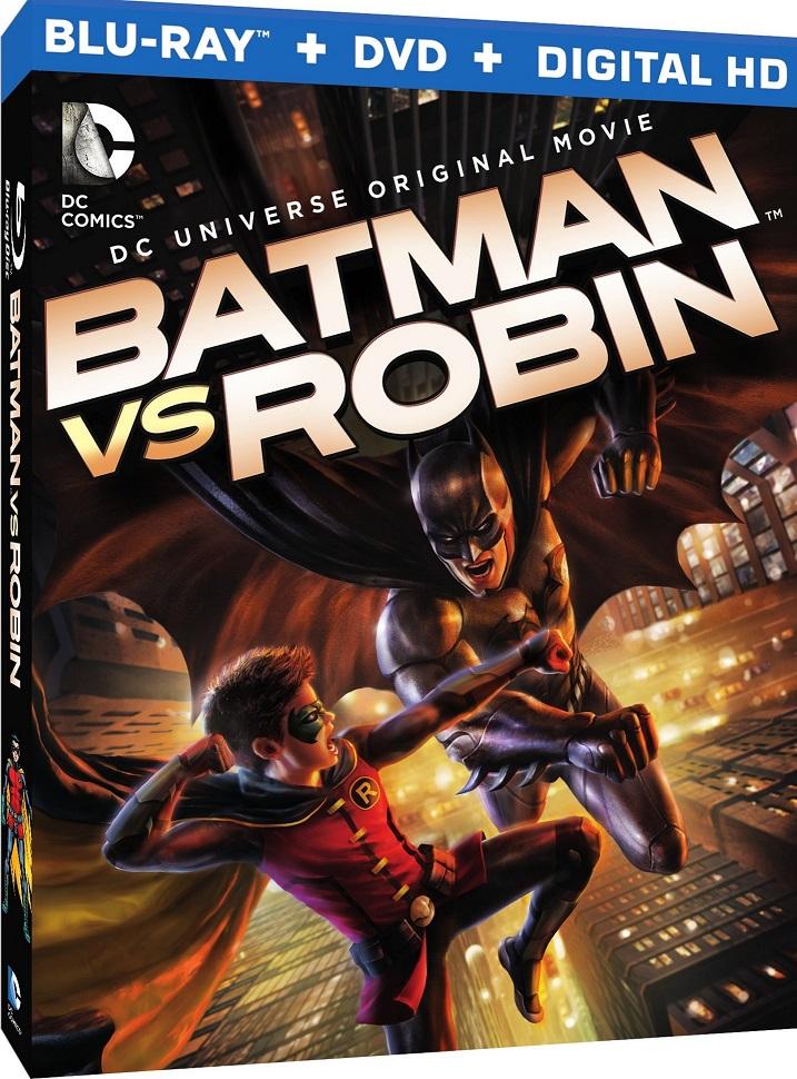 Batman-Vs-Robin-Blu-ray