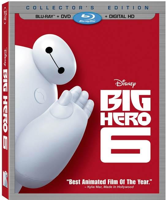 Big-Hero-6-Blu-ray