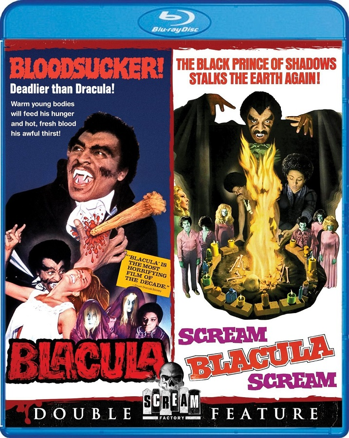 Blacula-Double-Feature-Blu-ray