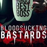 Bloodsucking Bastards THUMB