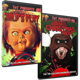Child's Play - A Christmas Treat