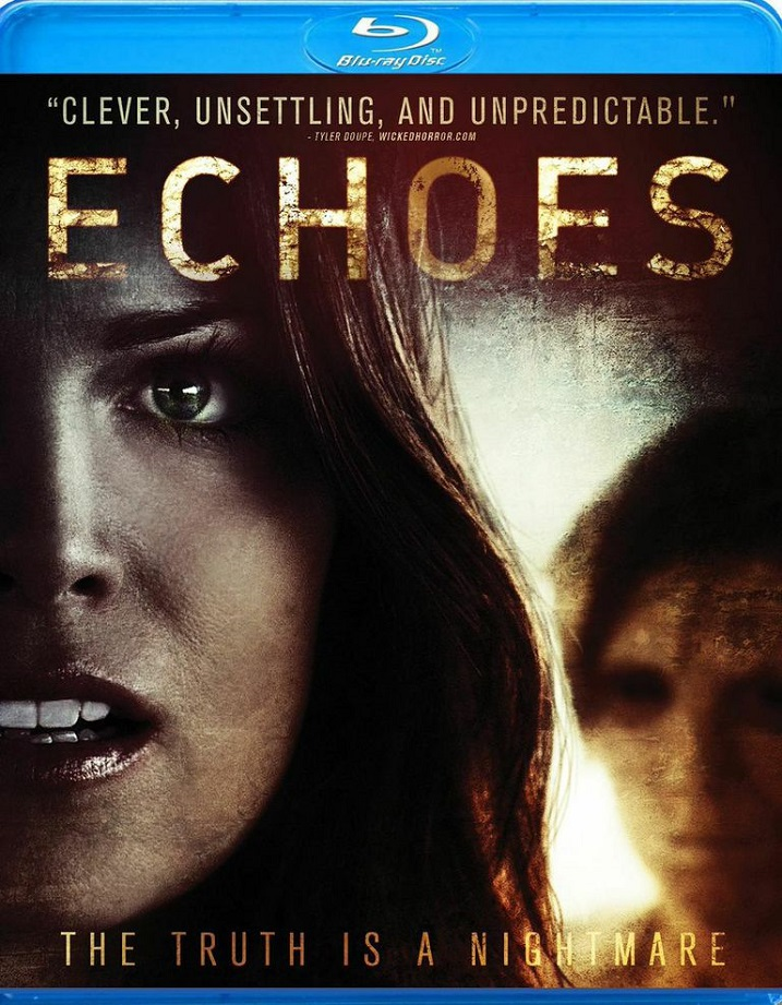 Echoes-Blu-ray