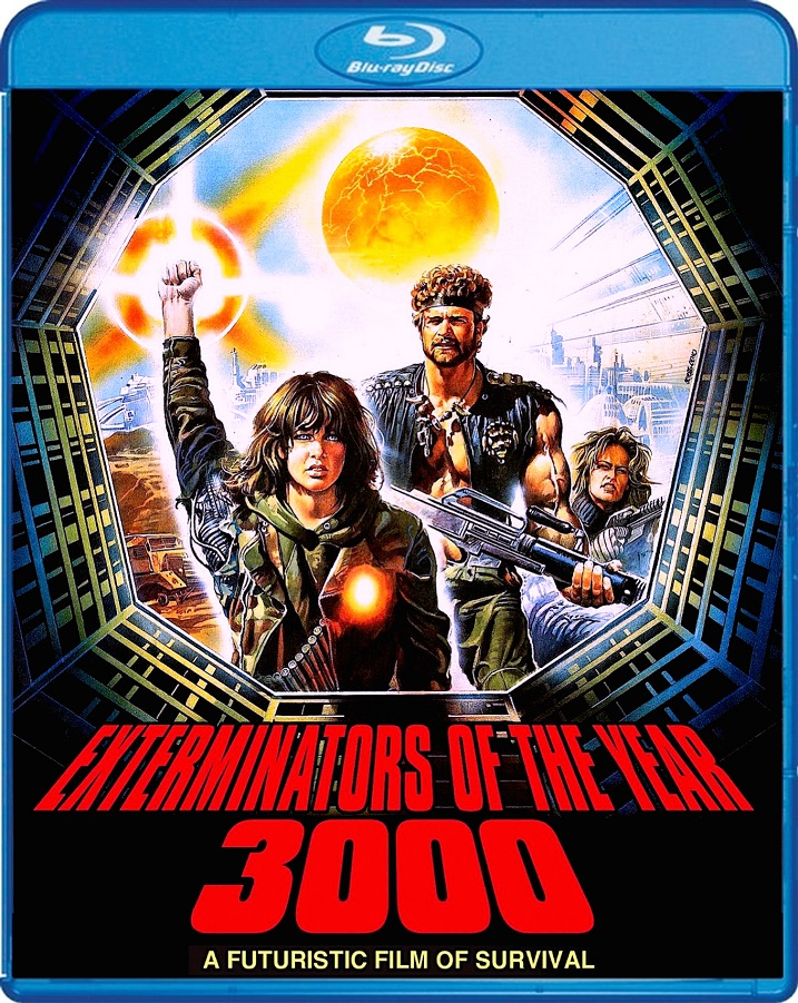 Exterminators-Of-The-Year-3000-Blu-ray