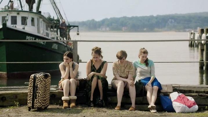 Girls Season 3 a