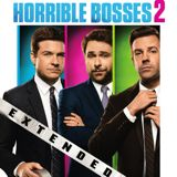 Horrible Bosses 2 (Blu-ray Review)