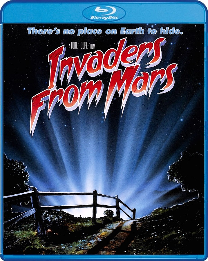 Invaders-From-Mars-Blu-ray