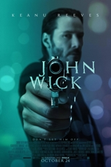 Johm Wick