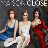 Maison-Close-Season-One