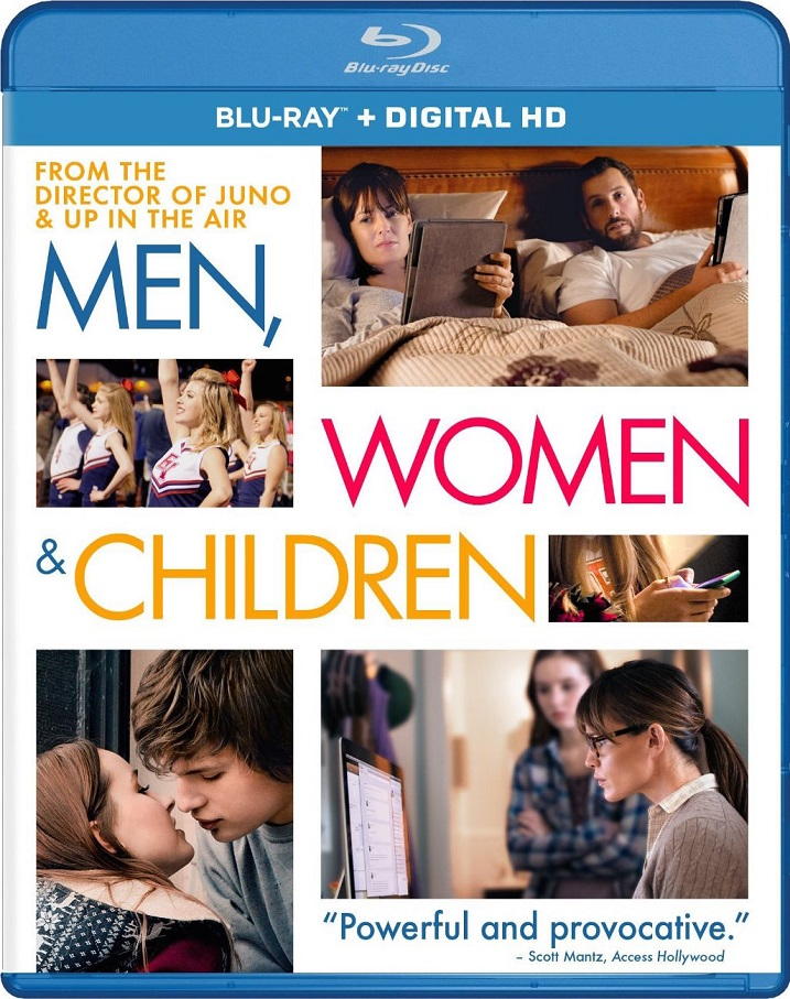 Men-Women-And-Children-Blu-ray