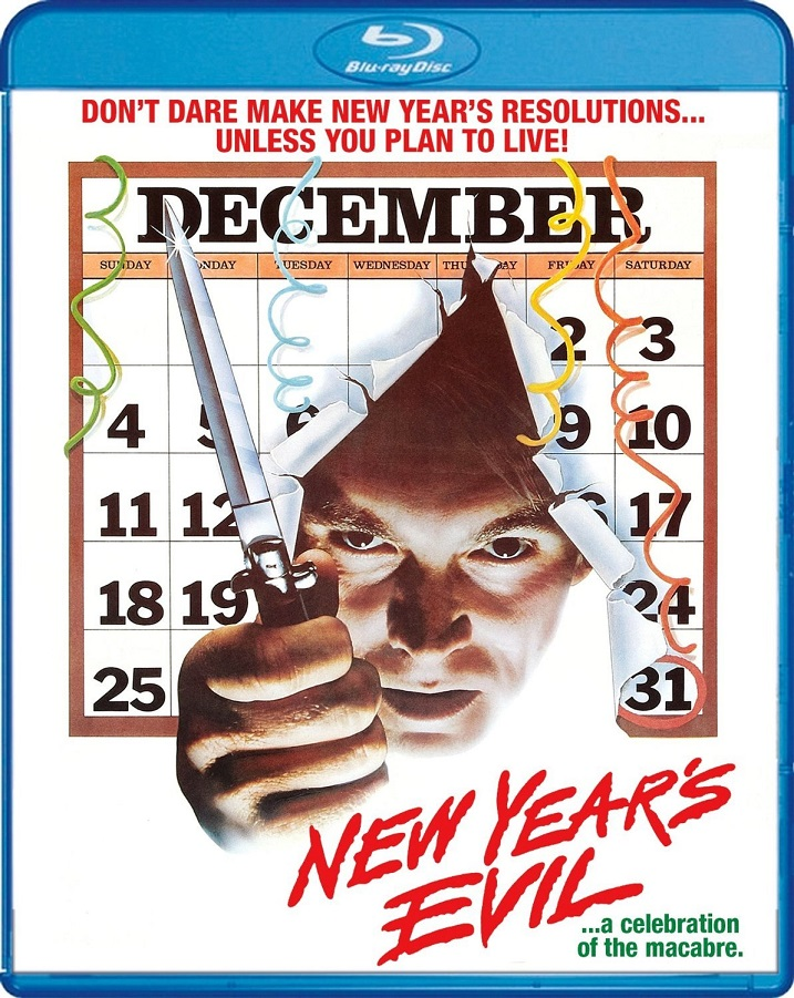 New-Year's-Evil-Blu-ray