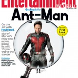 Paul-Rudd-in-Ant-Man-Costume-EW-Cover