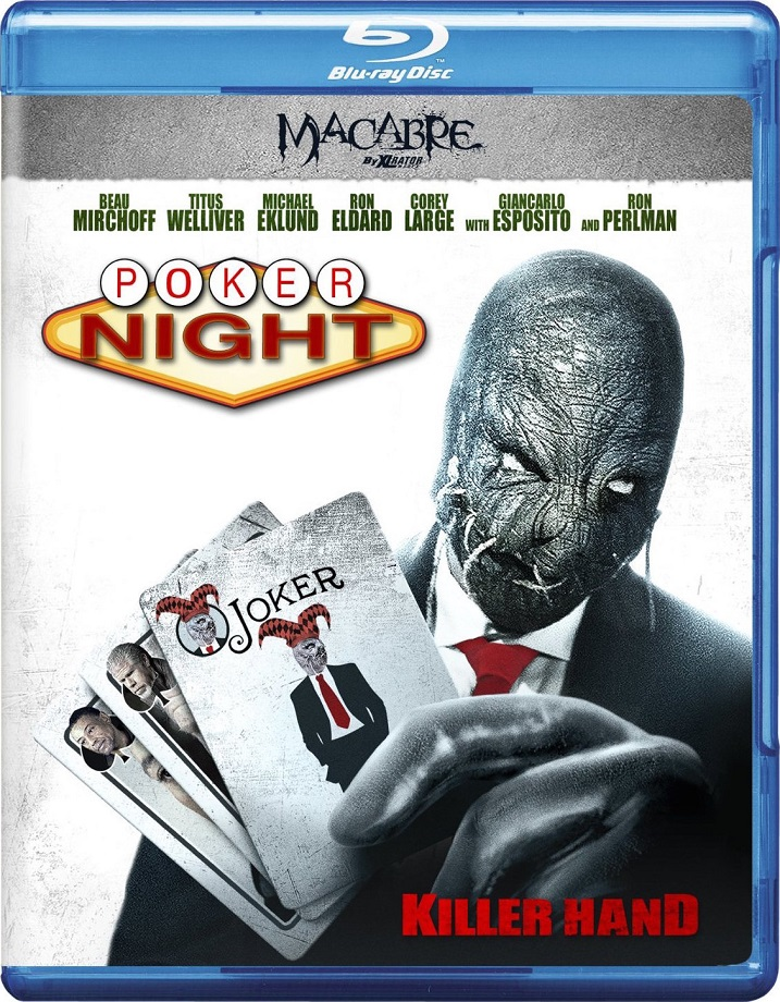 Poker-Night-Blu-ray