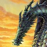 Tales-From-Earthsea