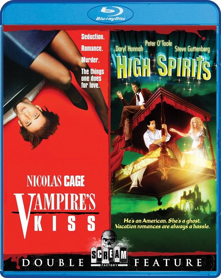 Vampire's-Kiss-High-Spirits-Blu-ray