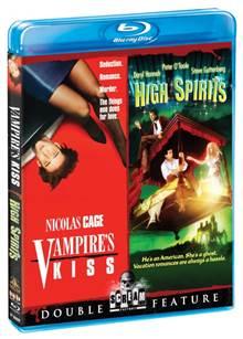 Vampires Kiss - High Spirits MED