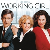 Working Girl Blu-ray Review