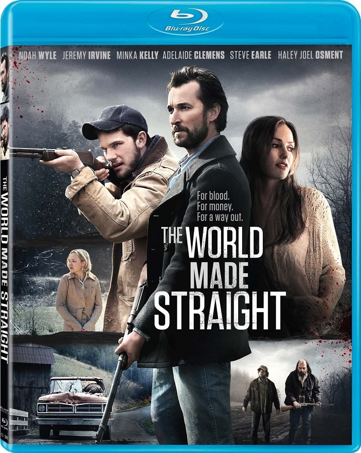 World-Made-Straight-Blu-ray