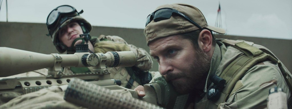 american sniper whysoblu 3