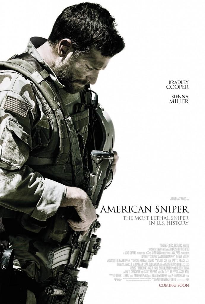 american sniper whysoblu poster 2