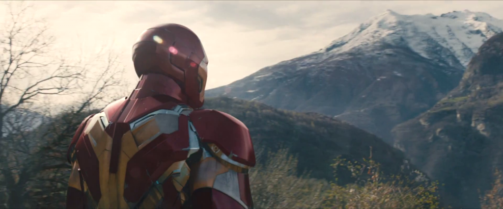 avengers-age-of-ultron-trailer-screengrab-7-iron-man