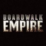 boardwalk empire s5 thumb
