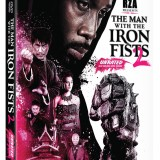 man with iron fists 2