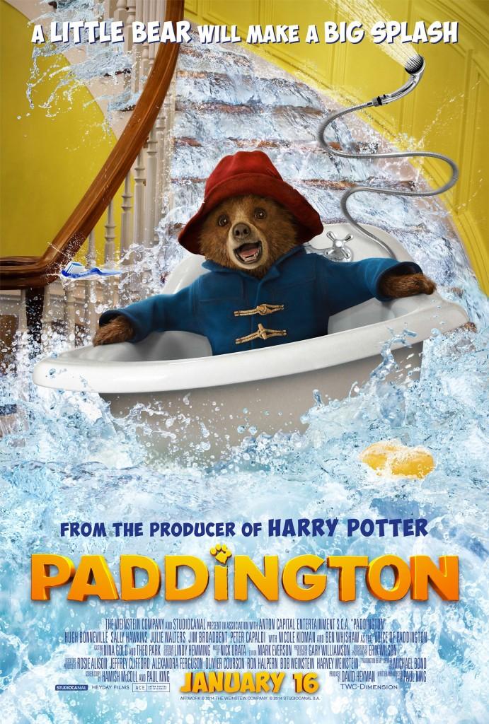 paddington whysoblu poster 1