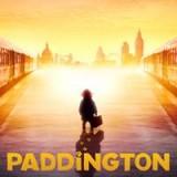 paddington whysoblu thumb