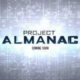 project almanac whysoblu thumb