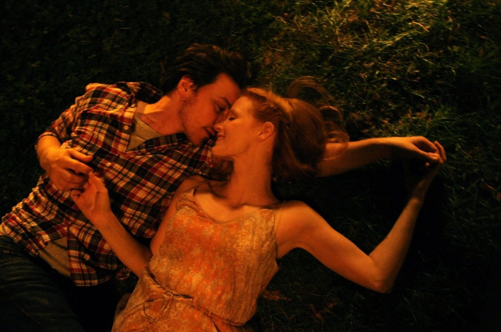 the disappearance of eleanor rigby whysoblu 1
